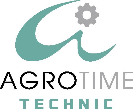 Agrotime Technic